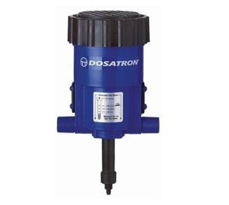 Picture of Dosatron® D128R Medicator
