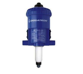 Picture of Dosatron® D25F Medicator