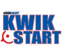 Picture for category Kwik Start