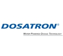 Picture for category Dosatron®