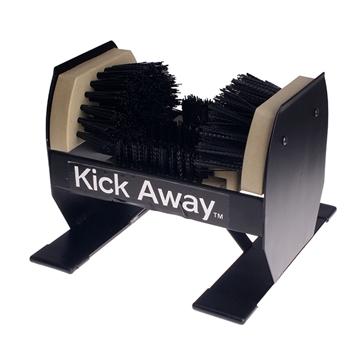 Picture of Kick Away™ Boot Scraper, HEAVY DUTY