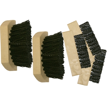 Picture of Kick Away Replacment Brush Set