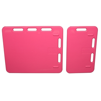 Picture of Pig Sorting Panel - Pink