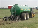 Picture for category Manure & Litter Treatments