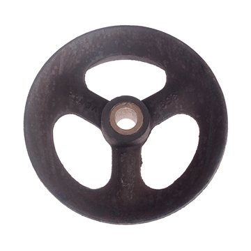 Picture of Corner Wheel with Bushing