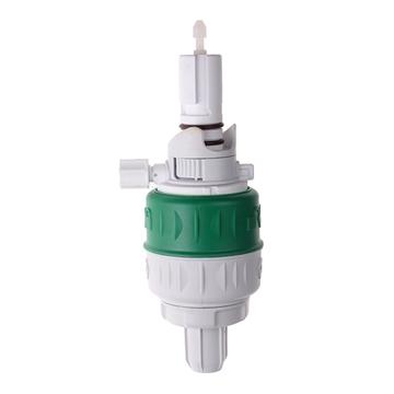 Picture of Chemilizer™ Pump 5% Adjustable