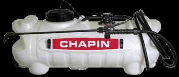 Picture of CHAPIN 15 GAL EZ MOUNT ATV SPRAYER