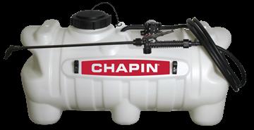 Picture of CHAPIN 25 GAL EZ MOUNT ATV SPRAYER