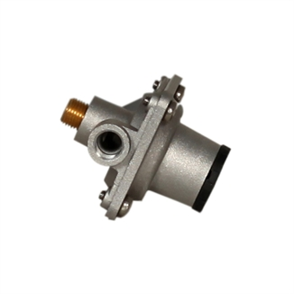 Picture of LB White® Pressure Valve for I-17 Infraconic®