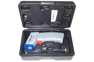 Picture of Deluxe Laser Thermometer Kit