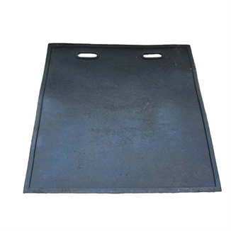 "Picture of Wean Mat 39"" x 39"""