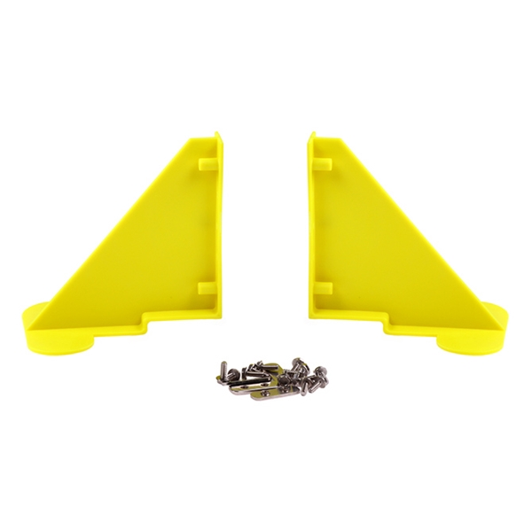 Picture of Migration Fence Stand Kit