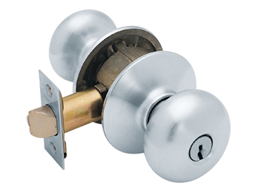 Picture for category Door Hardware