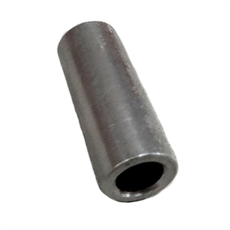 Picture of LB White® Spacer for I-17 & I-34 Burner Plate