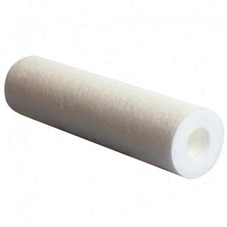 Picture of Spun Polyproylene Filter - 50 Micron