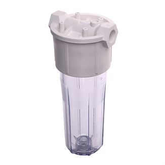 Picture of Ozark Brand Heavy Duty Complete Water Filter