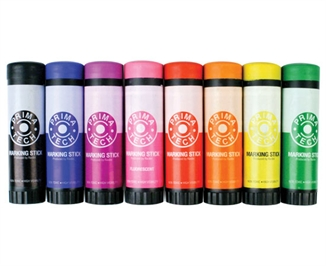 Picture of Prima Tech Twist Stick Markers