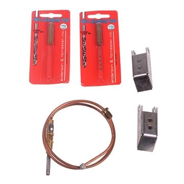 Picture of Shenandoah® Brooder Service Kits
