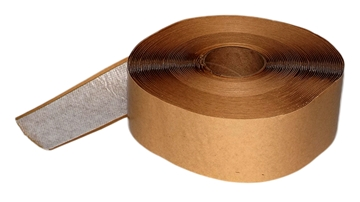 Picture of VSC Seam Tape