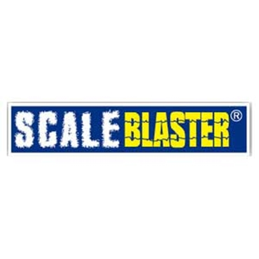 Picture for category ScaleBlaster