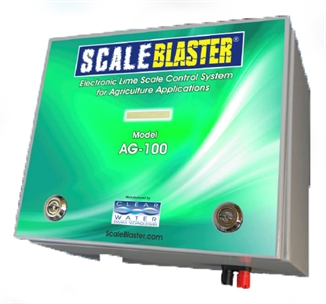 Picture of ScaleBlaster® AG-100