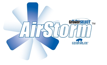 Picture for category AirStorm™ Fiberglass Fans