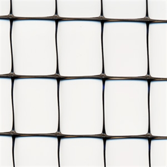 Picture of CintoFlex 5' Mesh Poultry Netting