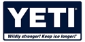 Picture for category YETI® Coolers