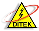 Picture for category Ditek Surge Protectors