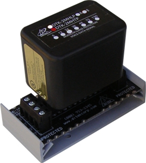 Picture of Telephone Module Surge Protectors