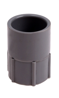 "Picture of Conduit Box Adaptor 3/4"" x 1/2"""