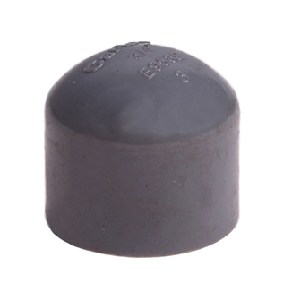 Picture of Conduit Caps
