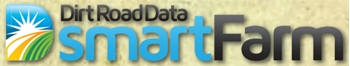 Picture for manufacturer Dirt Road Data