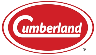 Picture for category Cumberland
