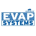 Picture for category Evap Systems
