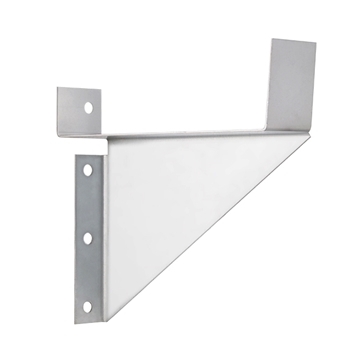 Picture of Cumberland® Cool Cell Trough Bracket