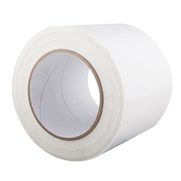Picture of Tri-Ply Tape