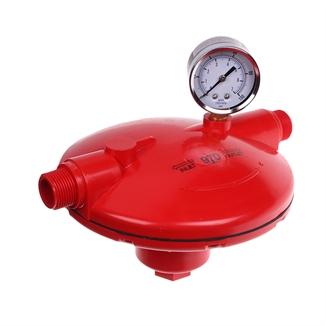 Picture of Pressure Regulator 10 to 25 PSI