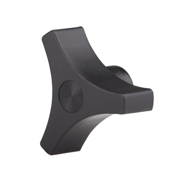 Picture of Cool Cell Pad Retainer Bar Knob