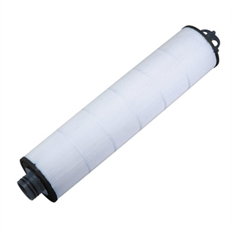 Picture of Big Bubba® 20 Micron Replacement Filter