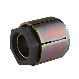 "Picture of Aerotech® Fan Blade Bushing 5/8"" x 1-1/2"""