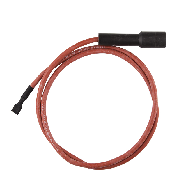 Gro40 Brooder Dsi Ignition Cable New Style Hog Slat
