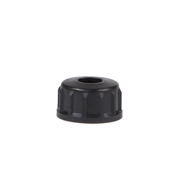 Picture of Plasson® Hanger Ballast Nut - Broiler