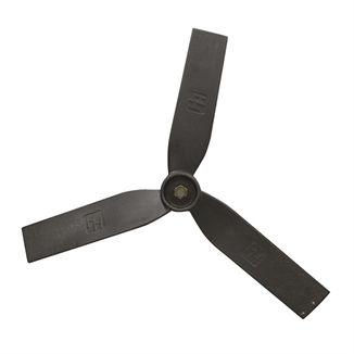 "Picture of 48"" Fiberglass Hired Hand® Fan Blade"