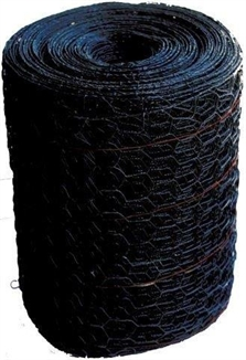 "Picture of 18"" Poultry Wire"
