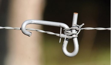 Picture of Jake's Wire Tighteners™