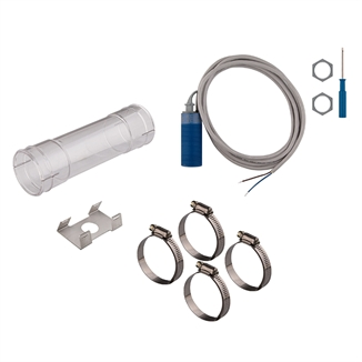 Picture of Grower SELECT® Chain Disk Proximity Switch Kit