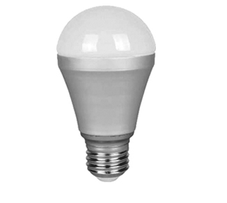 Picture of Overdrive LED 6W 5000K Bulb 75MA