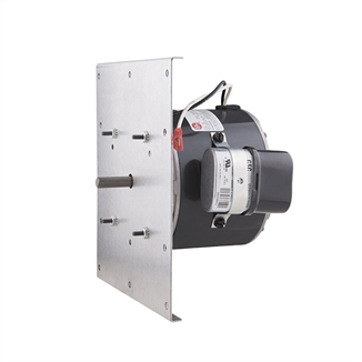 0005533_hired hand 110 hp motor plate 75k_326 hired hand� heater parts hog slat hired hand curtain machine wiring diagram at mifinder.co