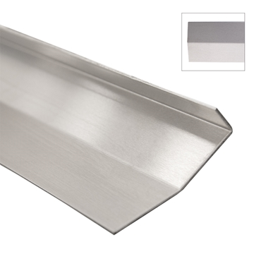 Picture of Grower SELECT® Cool Cell Pad Retainer Bar